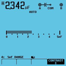 ScopeMeter