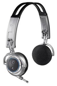 Bluetooth гарнитура Plantronics  серии Pulsar