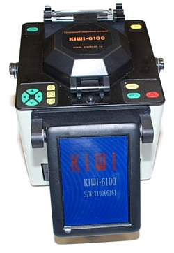 Сварочный аппарат 6100 стабилизатор напряжения солпи неисправности