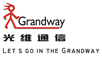 Shanghai Grandway Telecom Tech.co.,Ltd