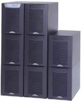 Eaton 9355, Powerware 9355, 8 кВА, 10 кВА, 12 кВА, 15 кВА PW9355, PW 9355